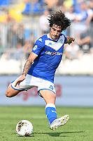 Sandro Tonali <br /> Brescia 15/09/2019 Stadio Mario Rigamonti <br /> Football Serie A 2019/2020 <br /> Brescia Calcio - Bologna FC <br /> Photo Image Sport / Insidefoto