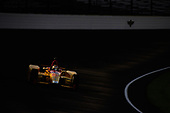 Verizon IndyCar Series<br /> Indianapolis 500 Practice<br /> Indianapolis Motor Speedway, Indianapolis, IN USA<br /> Tuesday 16 May 2017<br /> Ryan Hunter-Reay, Andretti Autosport Honda<br /> World Copyright: Scott R LePage<br /> LAT Images<br /> ref: Digital Image lepage-170516-indy-5887