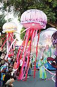 Nouméa, carnaval