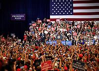 President Trump Rally 092018