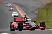 Verizon IndyCar Series<br /> IndyCar Grand Prix at the Glen<br /> Watkins Glen International, Watkins Glen, NY USA<br /> Sunday 3 September 2017<br /> Honda Fastest Seat in Sports 2-seater driven by Mario Andretti<br /> World Copyright: Michael L. Levitt<br /> LAT Images