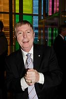 Montreal (Qc) CANADA, September 9, 2007 -<br /> Gilles Latulippe,<br /> Gala des Gemeaux, Palais des Congres de Montreal.<br /> <br /> photo : Pierre Roussel (c)  Images Distribution