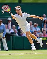 2015-06-29 Wimbledon