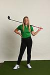 01/22/2021 Women's Golf
