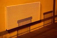 Urban Textures -