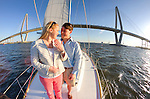 March 16th Beal Proposal sail