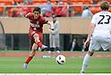 AFC Champions League - Kashima Antlers vs Sydney FC