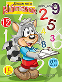 Alfredo, CUTE ANIMALS, books, paintings, BRTOLP19995,#AC# Kinderbücher, niños, libros, illustrations, pinturas