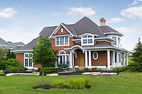 2014-2015 Luxury Homes