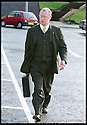 24th Mar 99                          Copyright Pic : James Stewart .Ref :  990175                         .File Name : stewart04-dennis canavan                        .DENNIS CANAVAN ARRIVES TO HAND IN HIS ELECTION PAPERS TO STAND AS AN INDEPENDANT CANDIDATE IN THE SCOTTISH PARLIAMENT ELECTIONS TO THE OFFICES OF FALKIRK COUNCIL TODAY 24TH MARCH 1999.....Payments to :-.James Stewart Photo Agency, Stewart House, Stewart Road, Falkirk. FK2 7AS      Vat Reg No. 607 6932 25.Office : 01324 630007        Mobile : 0421 416997.E-mail : JSpics@aol.com.If you require further information then contact Jim Stewart on any of the numbers above.........
