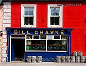 Tom Mackie, LANDSCAPES, LANDSCHAFTEN, PAISAJES, FOTO, photos,+6x7, ale, barrel, barrels, beer, building, buildings, color, colorful, colour, colourful, door, doors, Eire, EU, Europa, Euro+pe, European, horizontal, horizontally, horizontals, Ireland, Irish, medium format, pub, public house, traditional, window, w+indows,6x7, ale, barrel, barrels, beer, building, buildings, color, colorful, colour, colourful, door, doors, Eire, EU, Europ+a, Europe, European, horizontal, horizontally, horizontals, Ireland, Irish, medium format, pub, public house, traditional, wi+,GBTM030305-3,#L#, EVERYDAY ,Ireland
