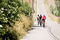 De Kaperij in Maarkedal<br /> <br /> cycling hotspots & impressions in the Vlaamse Ardennen (Flemish Ardennes) <br /> <br /> Cycling In Flanders <br /> Flanders Tourist Board<br /> <br /> ©kramon