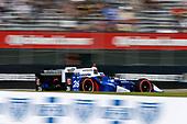 Verizon IndyCar Series<br /> Chevrolet Detroit Grand Prix Race 2<br /> Raceway at Belle Isle Park, Detroit, MI USA<br /> Sunday 4 June 2017<br /> Takuma Sato, Andretti Autosport Honda<br /> World Copyright: Jake Galstad <br /> LAT Images