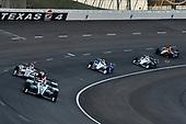 Verizon IndyCar Series<br /> Rainguard Water Sealers 600<br /> Texas Motor Speedway, Ft. Worth, TX USA<br /> Saturday 10 June 2017<br /> Max Chilton, Chip Ganassi Racing Teams Honda<br /> World Copyright: Scott R LePage<br /> LAT Images<br /> ref: Digital Image lepage-170610-TMS-7256