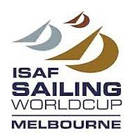 2013 ISAF World Cup Media (Hi res)