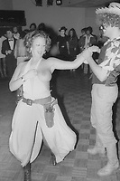 Studio 54-1002.JPG<br /> 1978 FILE PHOTO<br /> New York, NY<br /> Studio 54<br /> Photo by Adam Scull-PHOTOlink.net<br /> ONE TIME REPRODUCTION RIGHTS ONLY<br /> 917-754-8588 - eMail: adam@photolink.net<br /> Facebook: https://www.facebook.com/adam.scull.94