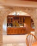 Lane Homes Schreiner project