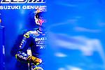 2018-08-10_Austria GP