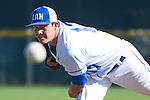 2014 baseball: Los Altos High School early season