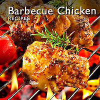bbq Chicken | bbq Chicken food Pictures, Photos & Images