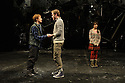 As You Like It, Olivier, National Theatre