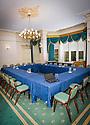 Callendar House : Green Room