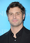 Ryan Johnson attends  NBCUNIVERSAL PRESS TOUR ALL-STAR PARTY held at THE ATHENAEUM in Pasadena, California on January 06,2011                                                                   Copyright 2012  Hollywood Press Agency
