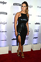 Ashley Graham attends Sports Illustrated Swimsuit 2017 Launch Event at Center415 Event Space on February 16, 2017 in New York City.