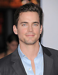 Matt Bomer  attends People's Choice Awards 2012 held at Nokia Live in Los Angeles, California on January 11,2012                                                                               © 2012 Hollywood Press Agency