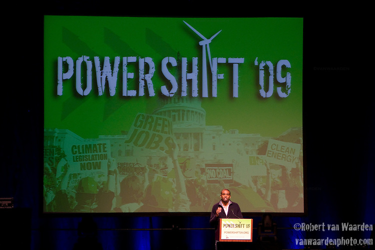 Power Shift '09 (©Robert vanWaarden ALL RIGHTS RESERVED)