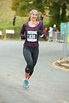 2020-10-24 Beachy Head Marathon 57 SB Finish