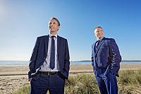 2018 10 18 Fresh Estate and Letting Agents, Swansea Marina, Wales, UK