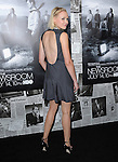 Alison Pill  at The Season 2 Premiere of The HBO Series The Newsroom held at Paramount Studios in Los Angeles, California on July 10,2013                                                                   Copyright 2013 Hollywood Press Agency
