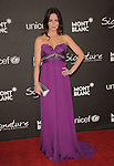 Emily Blunt at The Montblanc Signature for Good Charity Gala benefiting Unicef held at Paramount Studios in Hollywood, California on February 20,2009                                                                     Copyright 2008 Debbie VanStory/RockinExposures