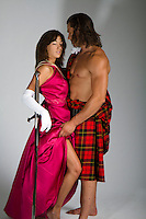 HISTORICAL themed COUPLE STOCK image for romance novel book covers by Jenn LeBlanc for Studio Smexy and Illustrated Romance.<br /> <br /> Click on GREEN BUY BUTTON to bring up pricing profiles specific to that image.<br /> <br /> There are several file size choices for purchase. <br /> <br /> If you are interested purchasing an image for EXCLUSIVE use or have ANY other questions, please contact Jenn directly. <br /> <br /> All image licensing via the stock website is for INTERNATIONAL SINGLE TITLE NON-EXCLUSIVE. <br /> <br /> If you don't see what you need contact me directly about putting in a request for the next big shoot. Custom images available by quote.