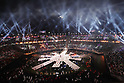 PyeongChang 2018 Paralympics: Closing Ceremony