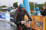 NELSON, NEW ZEALAND JUNE : K2M Multi Sport Event ,Sunday 6 June 2021,Nelson New Zealand. (Photo by Evan Barnes Shuttersport Limited)1014