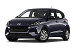 Hyundai i10 Twist Hatchback 2020