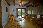 Yellow Farmhouse Inn, Waitsfield, VT
