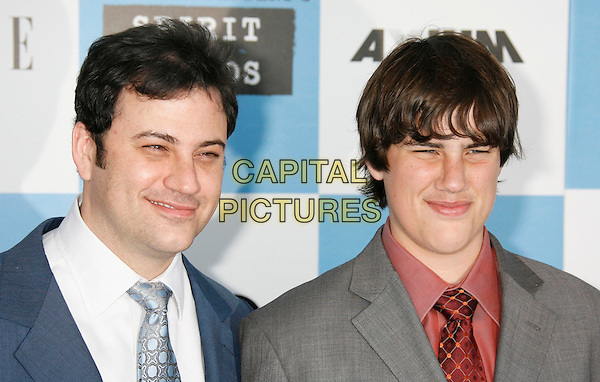 2007 Film Independent S Spirit Awards Arrivals Capital Pictures Kevin kimmel on wn network delivers the latest videos and editable pages for news & events, including entertainment, music, sports, science and more, sign up and share your playlists. https capitalpictures photoshelter com image i0000lw8rjnmnym0