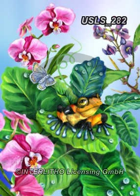 Lori, REALISTIC ANIMALS, REALISTISCHE TIERE, ANIMALES REALISTICOS, zeich, paintings+++++,USLS282,#a#, EVERYDAY ,puzzle,puzzles