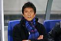 AFC Champions League 2016 Play-off : FC Tokyo 9-0 Chonburi FC