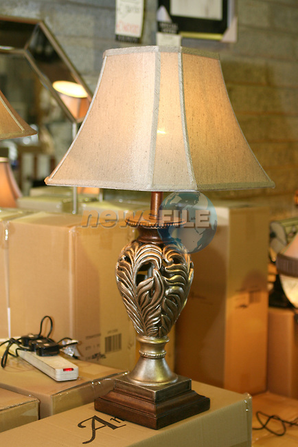 Solomons product shots 08/01/10..Photo NEWSFILE/Jenny Matthews.(Photo credit should read Jenny Matthews/NEWSFILE)....This Picture has been sent you under the condtions enclosed by:.Newsfile Ltd..The Studio,.Millmount Abbey,.Drogheda,.Co Meath..Ireland..Tel: +353(0)41-9871240.Fax: +353(0)41-9871260.GSM: +353(0)86-2500958.email: pictures@newsfile.ie.www.newsfile.ie.FTP: 193.120.102.198.