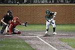 Tulane falls to Louisiana-Lafayette, 5-2, in 11 innings.