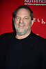 Harvey Weinstein attends the Shape & Men's Fitness Super Bowl Party at <br /> Cipriani 42nd Street in New York City on January 31, 2014