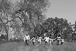 Spring Mini Sessions by Joelle Leder Photography<br /> {The Studio} Oakhurst CA
