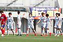 2019 Plenus Nadeshiko League - Nojima Stella Kanagawa Sagamihara 0-1 AC Nagano Parceiro Ladies