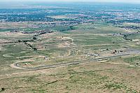 PMI Pueblo Motorsports Park. Aug 2014. 87467
