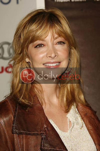 """Sharon Lawrence<br />at the AFI Fest 2006 Screening of """"Lies and Alibis"""". Arclight Cinemas, Hollywood, CA. 11-10-06<br />Dave Edwards/DailyCeleb.com 818-249-4998"""