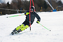 19/03/2017 impulse training slalom